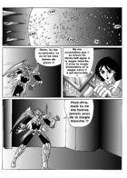 Asgotha : Chapitre 56 page 6