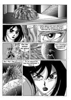 Asgotha : Chapitre 56 page 9
