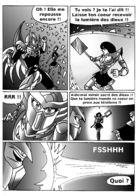 Asgotha : Chapitre 56 page 10