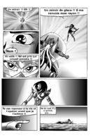 Asgotha : Chapitre 56 page 11