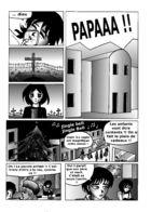 Asgotha : Chapitre 56 page 14