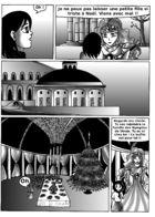 Asgotha : Chapitre 56 page 16