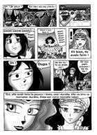 Asgotha : Chapitre 56 page 17