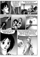 Asgotha : Chapitre 56 page 18