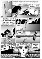 Asgotha : Chapitre 56 page 19