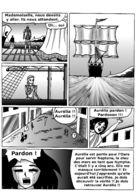 Asgotha : Chapitre 56 page 20