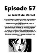 Asgotha : Chapitre 57 page 1