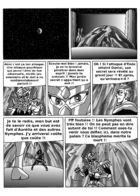 Asgotha : Chapitre 57 page 2