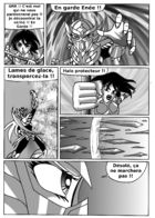 Asgotha : Chapitre 57 page 3