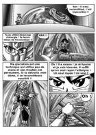 Asgotha : Chapitre 57 page 6