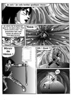 Asgotha : Chapitre 57 page 7