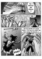 Asgotha : Chapitre 57 page 8