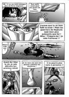 Asgotha : Chapitre 57 page 9