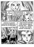 Asgotha : Chapitre 57 page 11