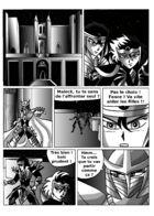 Asgotha : Chapitre 57 page 12