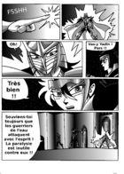 Asgotha : Chapitre 57 page 13