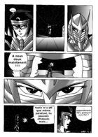 Asgotha : Chapitre 57 page 14