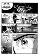 Asgotha : Chapitre 57 page 16