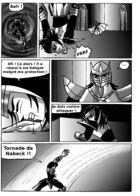 Asgotha : Chapitre 57 page 17