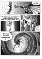 Asgotha : Chapitre 57 page 18