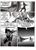 Asgotha : Chapitre 57 page 19