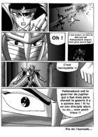 Asgotha : Chapitre 57 page 20