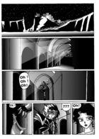 Asgotha : Chapitre 58 page 2