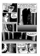 Asgotha : Chapitre 58 page 3
