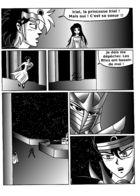 Asgotha : Chapitre 58 page 4