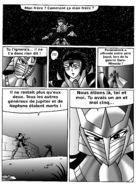 Asgotha : Chapitre 58 page 5