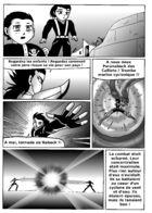 Asgotha : Chapitre 58 page 6