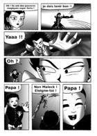 Asgotha : Chapitre 58 page 7