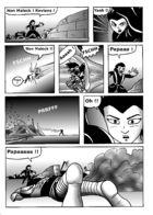 Asgotha : Chapitre 58 page 8