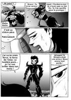 Asgotha : Chapitre 58 page 9