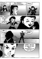 Asgotha : Chapitre 58 page 12