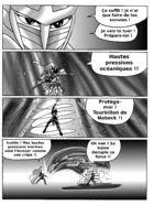 Asgotha : Chapitre 58 page 15