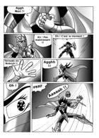 Asgotha : Chapitre 58 page 17