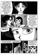 Asgotha : Chapitre 58 page 19