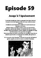 Asgotha : Chapitre 59 page 1