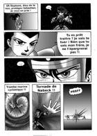 Asgotha : Chapitre 59 page 2