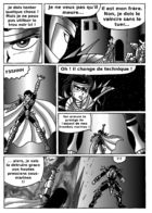 Asgotha : Chapitre 59 page 4