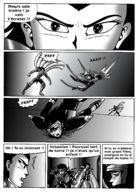 Asgotha : Chapitre 59 page 5