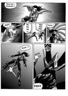 Asgotha : Chapitre 59 page 6