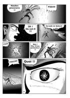 Asgotha : Chapitre 59 page 8