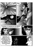 Asgotha : Chapitre 59 page 9
