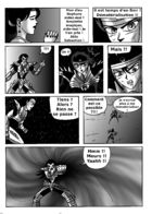 Asgotha : Chapitre 59 page 10