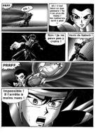 Asgotha : Chapitre 59 page 11