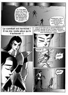 Asgotha : Chapitre 59 page 13
