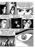 Asgotha : Chapitre 59 page 14