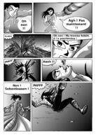 Asgotha : Chapitre 59 page 16